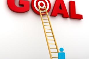 لزوم داشتن هدف در زندگی