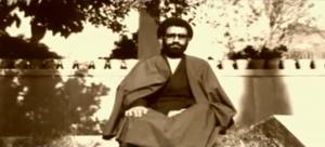 عکس شهید سیدرضا کامیاب