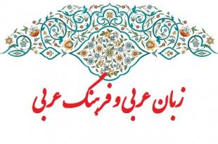 رشته زبان عربی و فرهنگ عربی کارشناسی