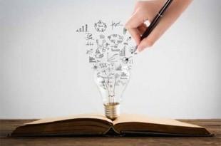 جادوی نوشتن اهداف از منظر اسلام