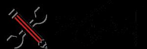 ۰۱-talabegi-ezzat